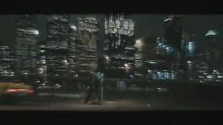 Puncture Movie SoundTrack Rusted Wheel HD