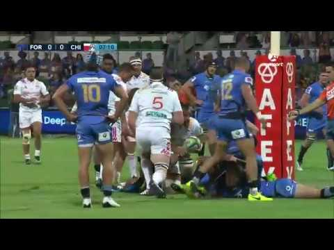 ROUND 9: Top 5 New Zealand Tries
