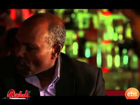 Mogachoch Drama Episode 8 HD   Zehabesha  #8211; Latest Ethiopian News Provider