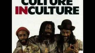 Culture - Old Tattoo