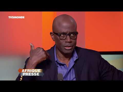 Intégrale Afrique Presse : Cameroun : Quelle issue à la crise dans les régions anglophones ?