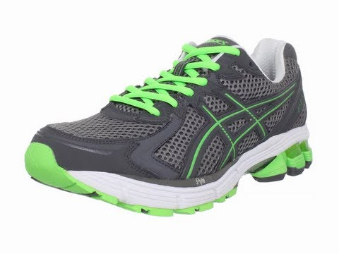 Chaussures de course ASICS GT course 2170 pour hommes hommes de YouTube c0e5f35 - trumpfacts.website