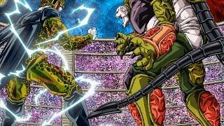 DragonBall Multiverse Episode 19