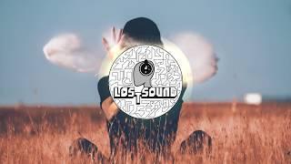 Kygo feat. Selena Gomez - It Ain't Me (Abstrakt Remix)