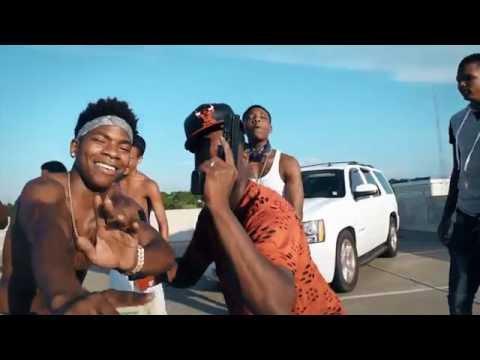 Bdl - No Flocking Remix ft Young Savage & Tip