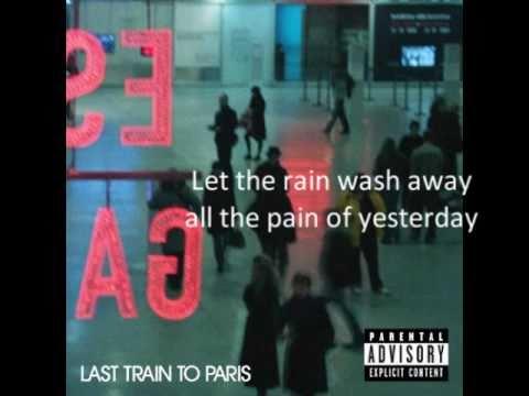 Diddy - Dirty Money ft. Skylar Grey - Coming Home Lyrics