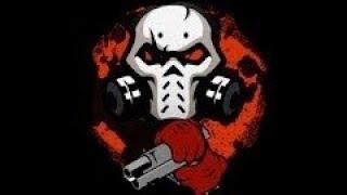 Ark Official PvP / Space Cowboys / Red Glove Crew / BIG FAMILY / aberration raid / mega grief