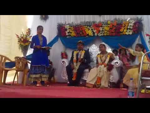 Rajanagaram,,  Suryarao Peta marriage