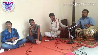 Manoranjan Ke Liye Ye video Jarur Dekhe| A k video no. 1|2018