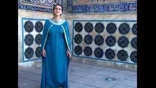 Guessous Majda Mária-Tala