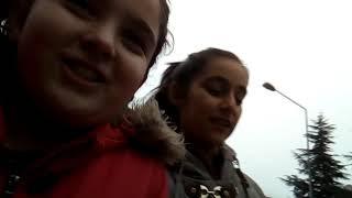 Gambar cover Market vlog'u