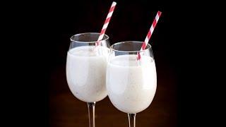 Катя на Диете. Молочный Коктейль по Дюкану | диетические молочные коктейли для похудения