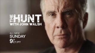 The Hunt Episode 2 Trailer