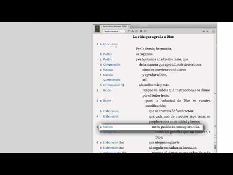 Descargar Biblioteca Electronica Libronix 2013 Gratis En Espa. barras forced Total quien kehittaa