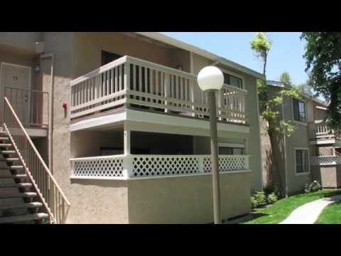 Arborgate Apartments in Fontana, CA - ForRent.com