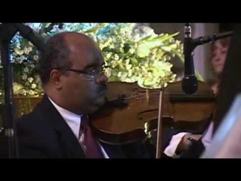 Concerto Mariano  - Ave Maria de Gounod por Bruno Stéfano