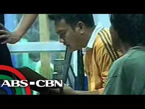TV Patrol Palawan - September 23, 2014