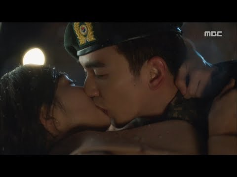 I Am Not a Robot로봇이 아니야ep31,32Seungho♥Soobin, happy ending with beautiful kiss20180125