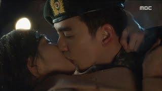 I Am Not a Robot로봇이 아니야ep.31,32Seung-ho♥Soo-bin, happy ending with beautiful kiss20180125