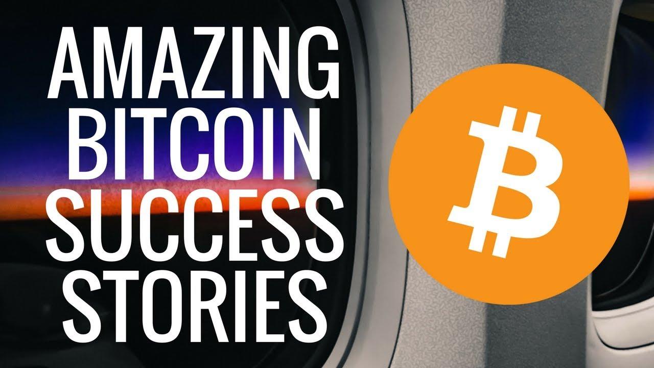 bitcoin la jumătate semnificație tradingview usd bitcoin