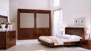 Спальня Lago di garda фабрика Serenissima(, 2012-12-19T10:07:24.000Z)