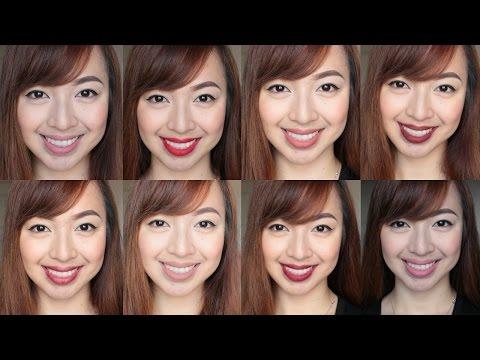 ebay-menow-kiss-proof-lipstick