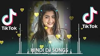 Download lagu April 2020 Tiktok Dj Dance Hindi || TikTok Song Dj Remix 2020 || Tiktok Viral Dj Song 2020 Hindi