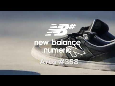 a29eb2c0306a8 NB Numeric kenkätesti - #358 Arto - YouTube