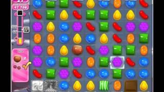 Candy Crush Saga - Level 361