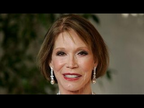 Remembering Mary Tyler Moore Hqdefault