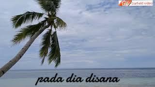 Download lagu Lagu Ambon percuma