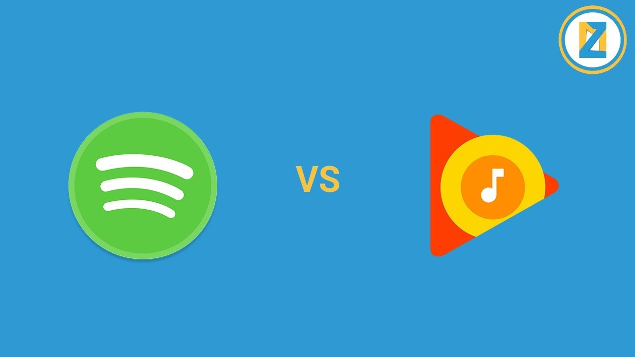 how to get google assistant to play spotify playlist