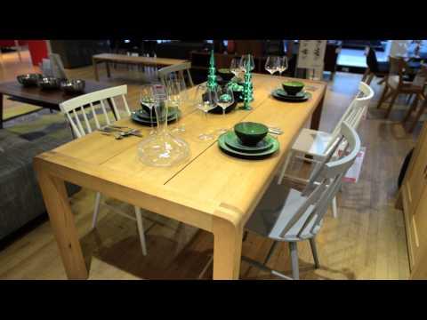 the-habitat-radius-oak-dining-room-&-bedroom-furniture-range
