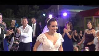 Gökçe & Yunus Wedding Video by Engin Atlar, Beluga Beach Club, Marmaris