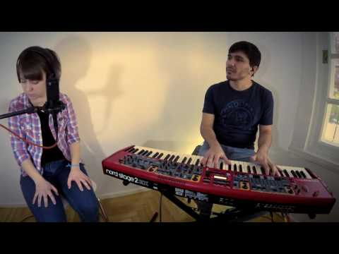 Storie di ordinaria follia (Crônicas de um amor louco) from YouTube · Duration:  1 hour 41 minutes 48 seconds