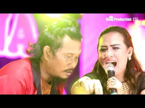 Judi -  Ferdina Amarta Live Sukapura Kejaksan Cirebon