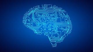 Принципы машинного обучения для изучения языков