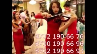 Скачать Группа классической музыки Prima Vista