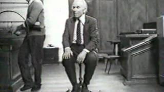 Скамья Жуковского