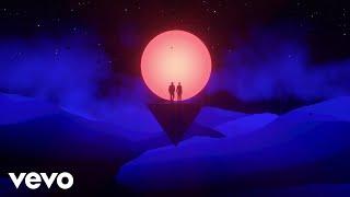 Yola Recoba - Wicked Game (Lyric Video)