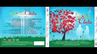 Hatta & Liyana - Kita Masih Cinta (promo)