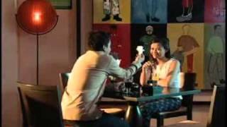 Phút Bối Rối - Lam Trường - Video Clip.flv