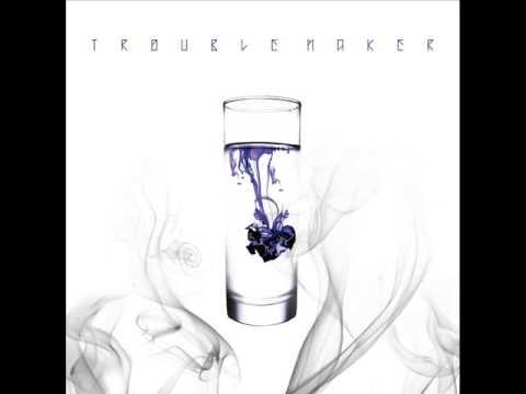 [Full Album] Trouble Maker -- Chemistry [2nd Mini Album]
