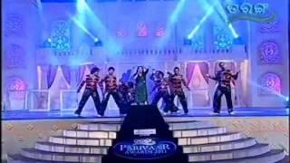 Naujawano baat mano kabhi dance by GSPA