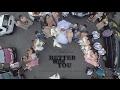 VIDEO WEDDING MANADO SAME DAY EDIT Ai Via 23.03.16