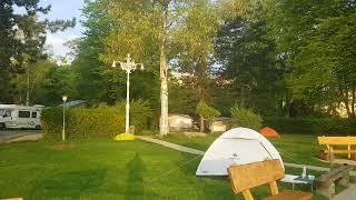 20180424_070627 camping Zurich Switzerland