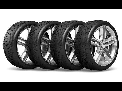 Tyres Wakefield