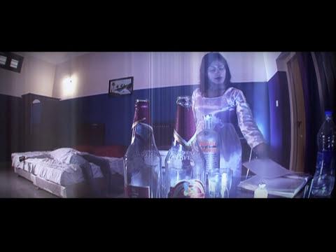 2015 New Mappila Album | Manasse Manasse | Murivetta Hrudhayam | Salim Kodathur