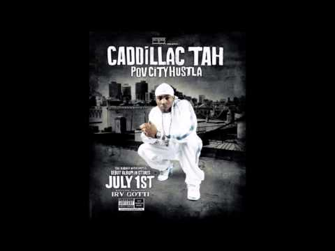 Caddillac Tah ft Ashanti - Whats This Life 4?