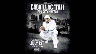Caddillac Tah Ft Ashanti Whats This Life 4.mp3